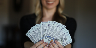 4 Tips to Manage Your Money Better